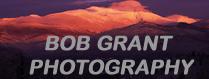 Bob Grant Photography